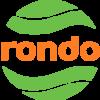 Рондо