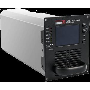 DM-300 модуль усилителя