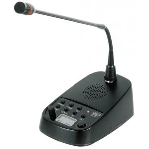 IMC-300 микрофонный пульт председателя