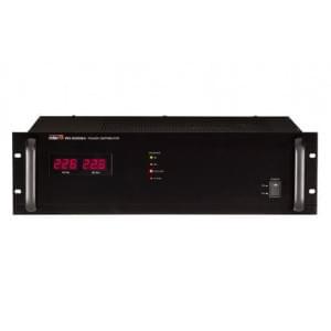 PD-6359A блок контроля и распределения питания