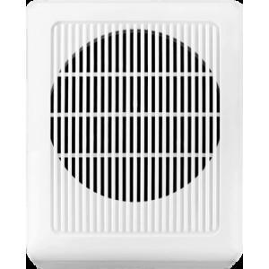 Настенный громкоговоритель RWS-103W (АС-103НБ)