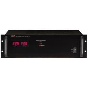 PD-6359 блок контроля и распределения питания