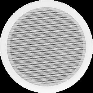 Потолочный громкоговоритель RCS-003W (АС-003ПБ)