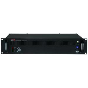 DPA-300S цифровой усилитель мощности звука