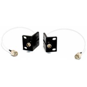 FB-30 крепежный комплект 19' для 1 MR-серии с антенным разъемом