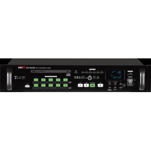 CD-6208 CD/MP3 трансляционный проигрыватель