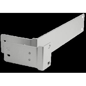 Крепежный комплект 19'' для DSA-100D/DV