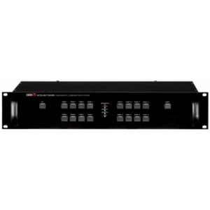 ECS-6216MS Блок расширения матричного контроллера