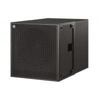 Сабвуфер линейного звукового массива CLA-15SK