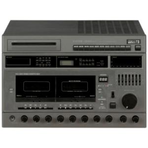 Комбинированная система SYS-2240G