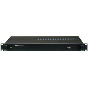 IMS-300 дополнительный усилитель конференц-системы