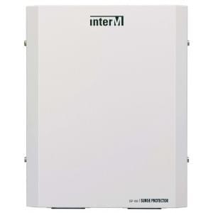 ISP-108 блок защиты трансляционных линий