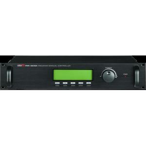 PMC-6208A блок управления, контроля и мониторинга