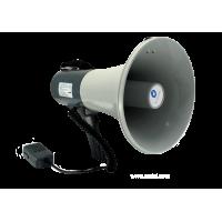 TS-135BC – ручной мегафон