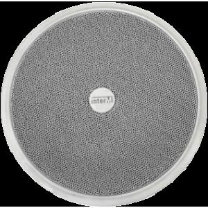 CS-05 (W) громкоговоритель потолочный