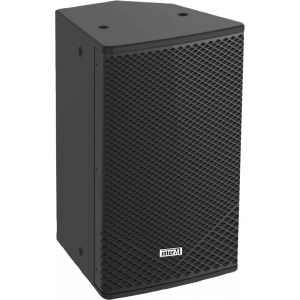 PE08R двухполосная акустическая система