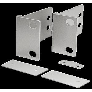 Крепежный комплект 19'' для двух DSA-100D/DV или DSA-100D/DV с OPT-100D