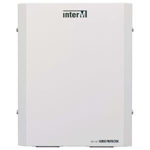 ISP-116 блок защиты трансляционных линий