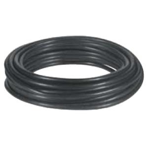 IMW-15 кабель соединительный, 15 м