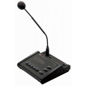 RM-05A панель микрофонная