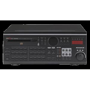 Цифровая комбинированная система PAC-5000A