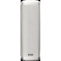 CU-430F громкоговоритель колонного типа