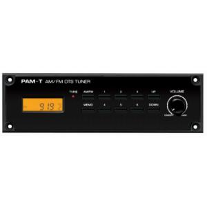 Модуль AM/FM тюнера PAM-T