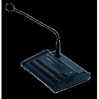 RM-6016 микрофонная панель на 16 зон