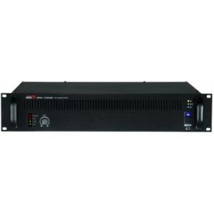 DPA-1200S цифровой трансляционный усилитель мощности на 1000 Вт. (Ватт)