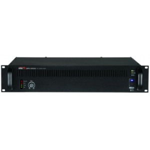 DPA-600S Цифровой трансляционный усилитель
