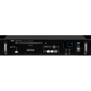 CD/MP3-проигрыватель CD-610U