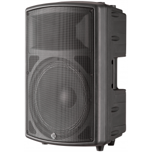 IX12H акустическая система