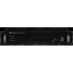 TP-6231A телефонный контроллер