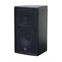 SQ-8K двухполосная акустическая система