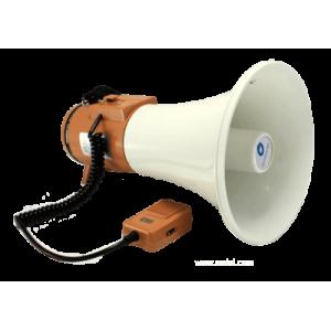 Мегафон (громкоговоритель) TS-125B