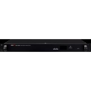 NC- 600 конвертер NCS для 6000-й серии