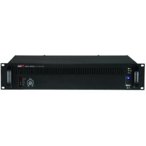 DPA-900S Цифровой трансляционный усилитель (для СОУЭ)