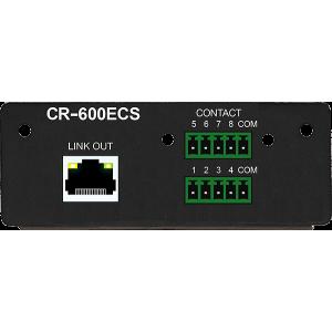 Интерфейсный модуль для FRA-108S CR-600ECS