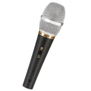 SCM-6000V микрофон динамический