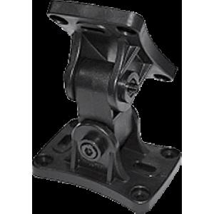 FSB-3(B) крепление для акустических систем FS-30N/52N/60N/100N, GS-50N