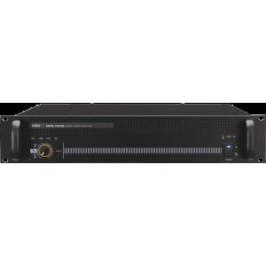 DPS- 720S цифровой трансляционный усилитель мощности