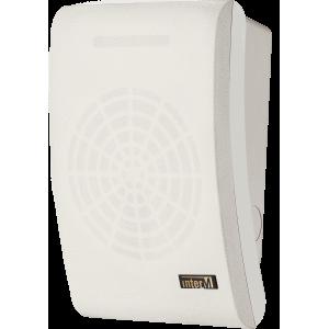 Настенные громкоговорители для систем оповещения SWS-03 (i)