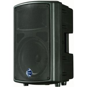 IX12 двухполосная акустическая система