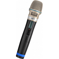 Ручной радиомикрофон PAM-WHM