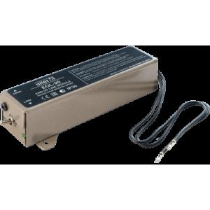 EOL-20 оконечный модуль контроля трансляционных линий