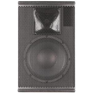 CSQ-8K двухполосная компактная акустическая система