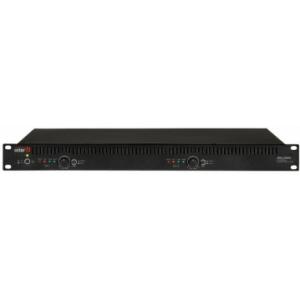 DPA-230DC трансляционный усилитель