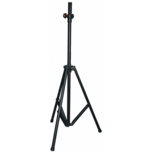 TSS-1 стойка напольная для акустических систем