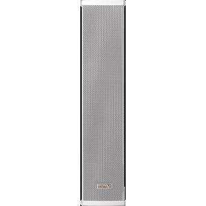 Настенный двухполосный громкоговоритель CU-930