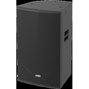 PE12L двухполосная акустическая система